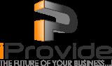 株式会社 iProvide